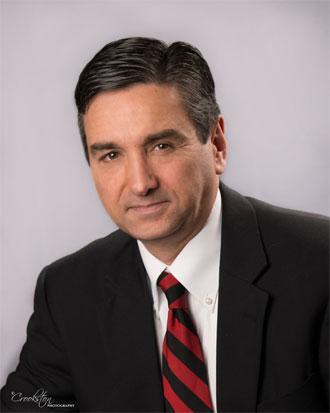 Michael Filia